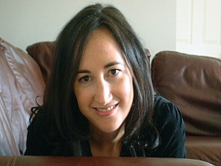 Sophie Kinsella picture, image, poster