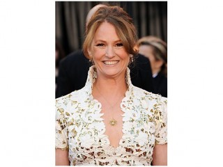 Melissa Leo picture, image, poster