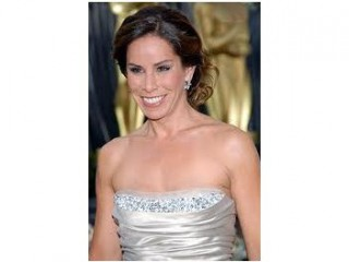 Melissa Rivers picture, image, poster