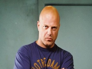 Michael Chiklis picture, image, poster