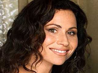 Minnie Driver picture, image, poster