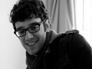 Michael Urie picture, image, poster