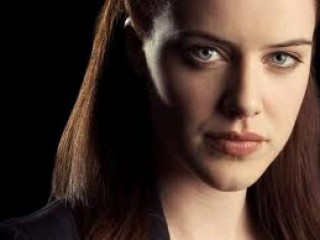 Michelle Ryan picture, image, poster