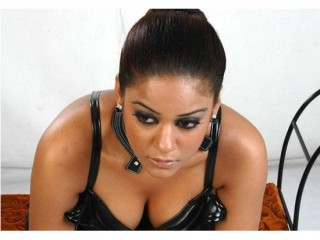 Mumaith Khan picture, image, poster