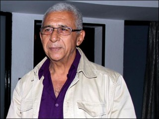 Naseeruddin Shah picture, image, poster