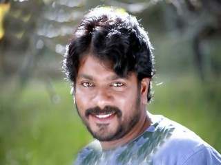 Parthiban picture, image, poster