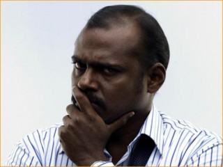Pasupathy picture, image, poster