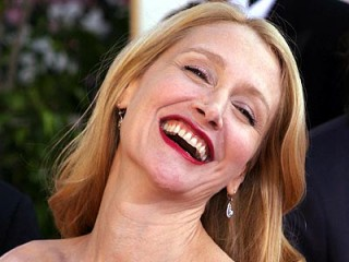 Patricia Clarkson picture, image, poster
