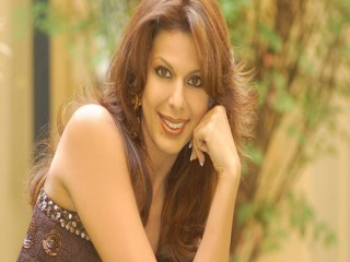 Pooja Bedi  picture, image, poster