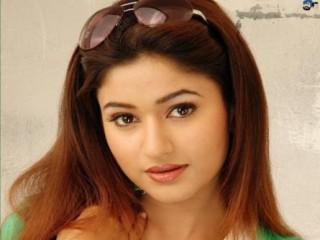 Poonam Bajwa picture, image, poster