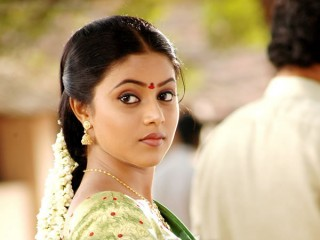 Poorna picture, image, poster