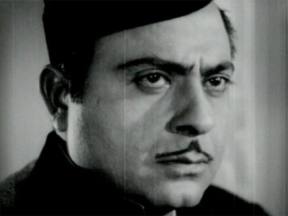 Pran (actor) picture, image, poster