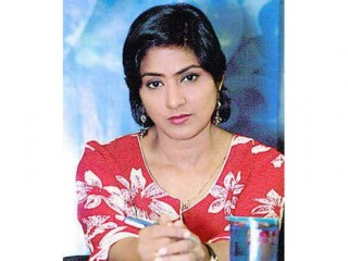Rohini (actress) picture, image, poster