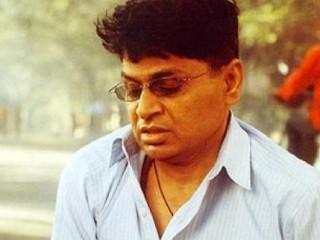 Raghuveer Yadav picture, image, poster