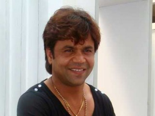 Rajpal Yadav picture, image, poster