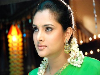 Ramya picture, image, poster