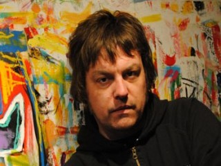 Mikey Welsh picture, image, poster