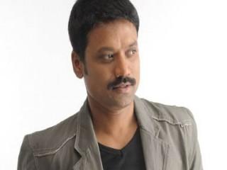 S. Justin Selvaraj picture, image, poster