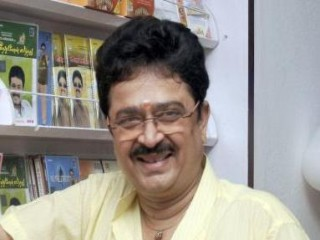 S. Ve. Shekher picture, image, poster
