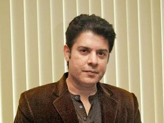 Sajid Khan picture, image, poster