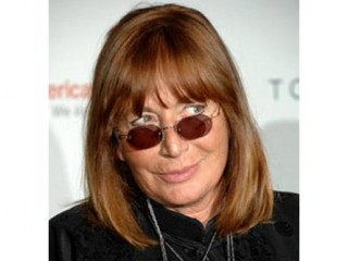 Penny Marshall picture, image, poster