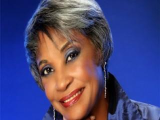Nancy Wilson(jazz singer) picture, image, poster