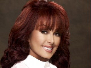 Naomi Judd picture, image, poster