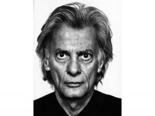 Richard Avedon picture, image, poster