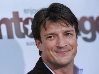 Nathan Fillion picture, image, poster