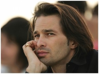 Olivier Martinez picture, image, poster