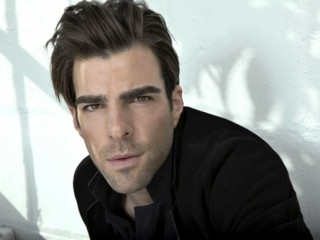 Zachary Quinto picture, image, poster