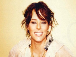 Parker Posey picture, image, poster