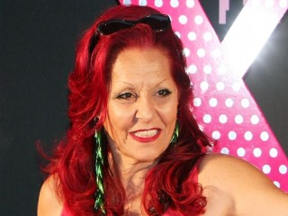 Patricia Field picture, image, poster