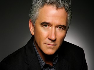 Patrick Duffy picture, image, poster
