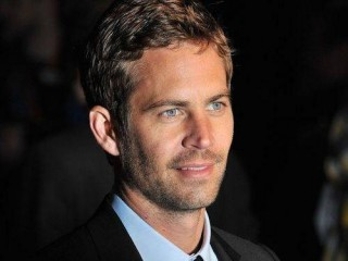 Paul Walker picture, image, poster