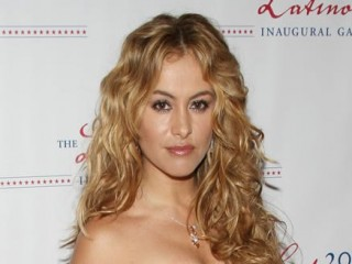 Paulina Rubio picture, image, poster