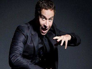 Pauly Shore picture, image, poster