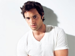 Penn Badgley picture, image, poster