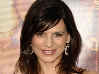 Perrey Reeves picture, image, poster