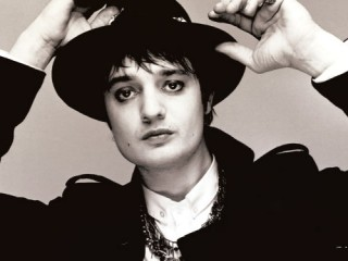 Pete Doherty picture, image, poster