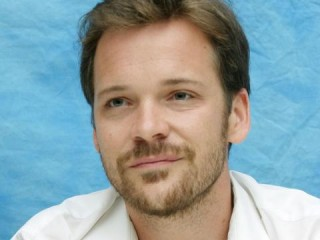 Peter Sarsgaard picture, image, poster