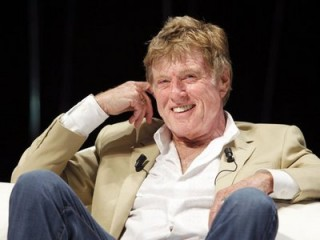 Robert Redford  picture, image, poster