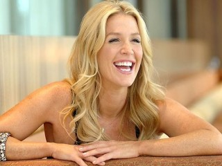 Poppy Montgomery picture, image, poster