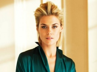 Rachael Taylor picture, image, poster
