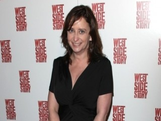 Rachel Dratch picture, image, poster