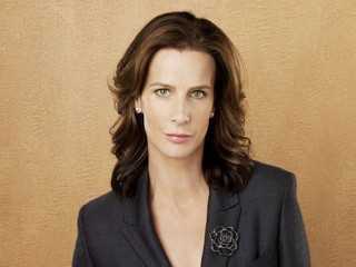 Rachel Griffiths picture, image, poster