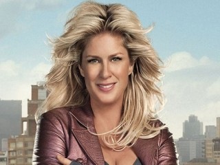 Rachel Hunter picture, image, poster