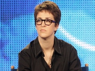 Rachel Maddow picture, image, poster