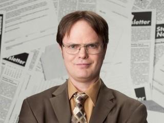 Rainn Wilson picture, image, poster