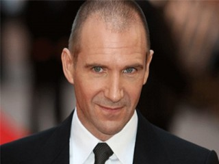 Ralph Fiennes picture, image, poster